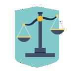 Прекращение дела по ч. 2 ст. 12.12 КоАП РФ (проезд за стоп-линию) в Верховном суде УР