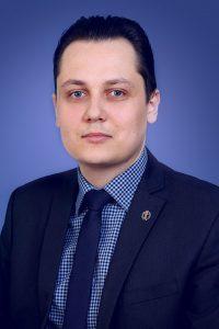 Адвокат Ижевска Коченков В.В.