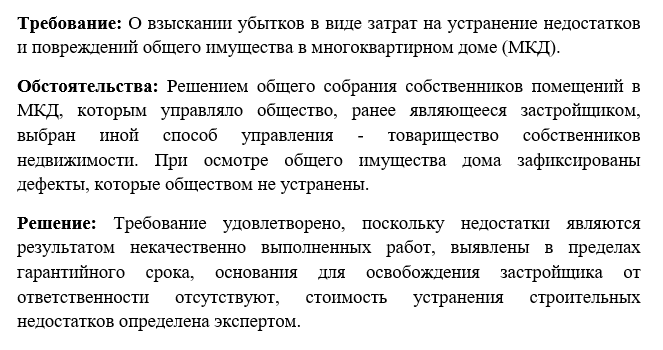 Постановление Арбитражного суда Западно-Сибирского округа от 11.12.2019 N Ф04-5570/2019 по делу N А70-15034/2017