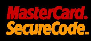 MasterCard логотип